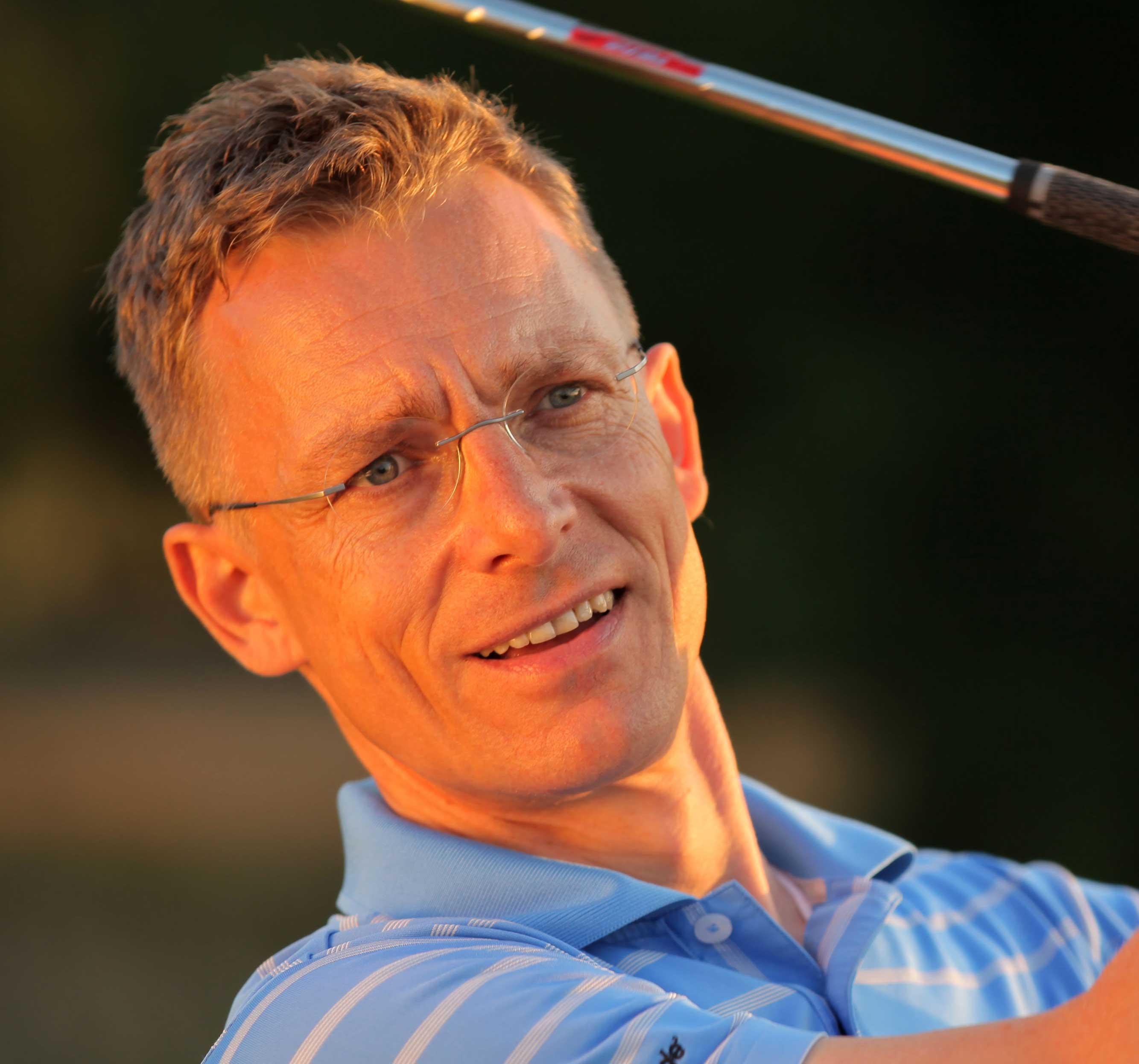 Oliver Heuler